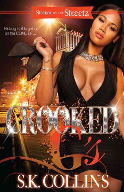 Crooked G's (Paperback)