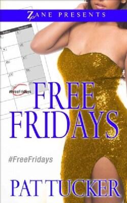 Free Fridays (Paperback)