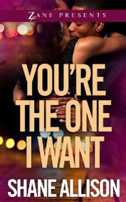 You're the One I Want (Paperback)