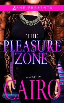 The Pleasure Zone (Paperback)