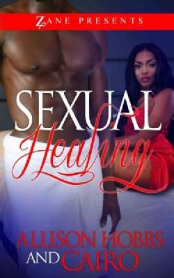 Sexual Healing (Paperback)