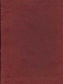 Cherry Blossoms Journal (Notebook / blank book)