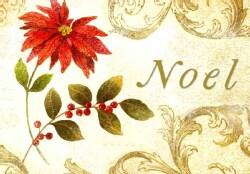 Vintage Noel (Cards)