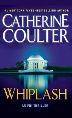 Whiplash (Paperback)