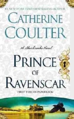 Prince of Ravenscar (Paperback)