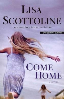 Come Home (Paperback)