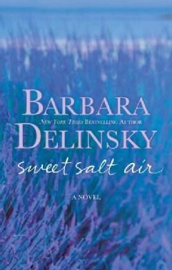 Sweet Salt Air (Paperback)