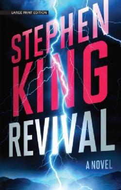 Revival (Paperback)
