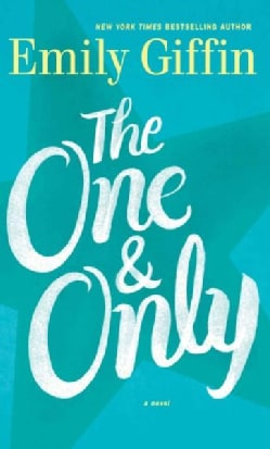 The One & Only (Paperback)