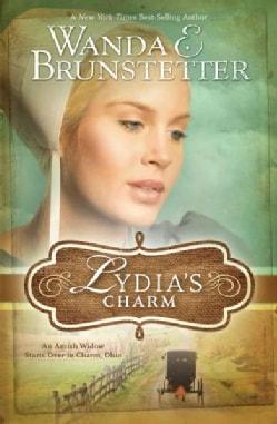 Lydia's Charm (Paperback)