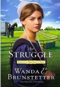 The Struggle (Paperback)