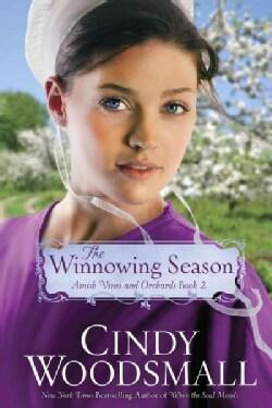 The Winnowing Season (Paperback)