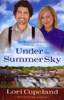 Under the Summer Sky (Paperback)