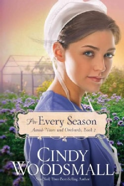 For Every Season (Paperback)