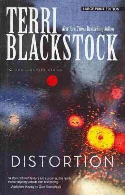 Distortion (Paperback)