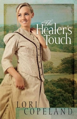 The Healer's Touch (Paperback)