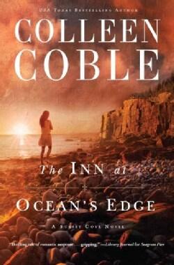 The Inn at Ocean's Edge (Paperback)
