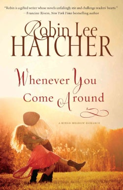 Whenever You Come Around (Paperback)