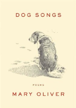 Dog Songs (Hardcover)
