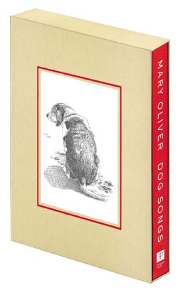 Dog Songs: Thirty-five Dog Songs and One Essay (Hardcover)