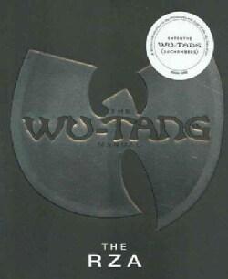 The Wu-Tang Manual (Paperback)