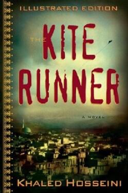 The Kite Runner (Hardcover)