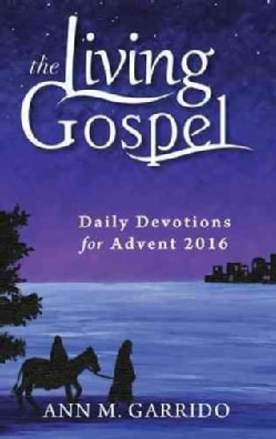 Daily Devotions for Advent 2016 (Other book format)