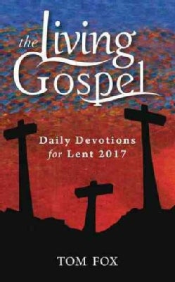 Daily Devotions for Lent 2017 (Other book format)