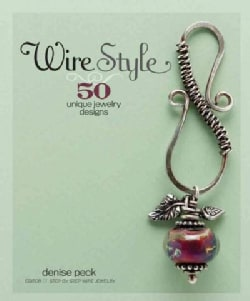Wire Style (Paperback)