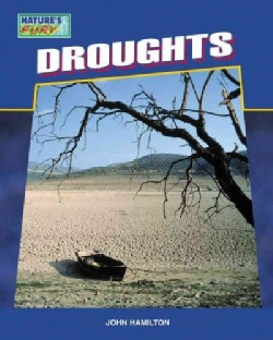 Droughts (Hardcover)