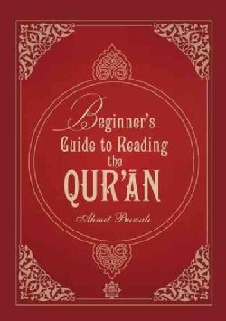 Beginners Guide to Reading the Quran (Paperback)
