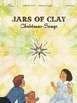 Jars of Clay: Christmas Songs (Paperback)