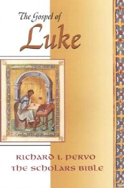 The Gospel of Luke (Paperback)