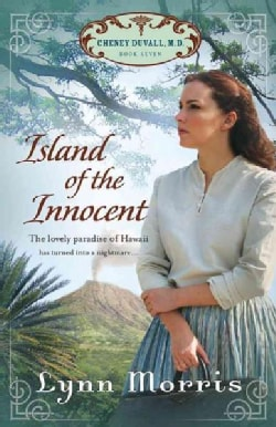 Island of the Innocent (Paperback)