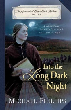 Into the Long Dark Night (Paperback)
