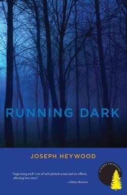 Running Dark: A Woods Cop Mystery (Paperback)