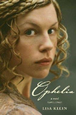 Ophelia (Paperback)