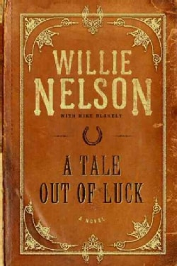 A Tale Out of Luck (Paperback)