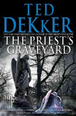 The Priest's Graveyard (Hardcover)