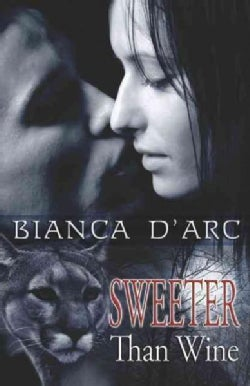 Sweeter Than Wine (Paperback)