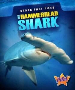 The Hammerhead Shark (Hardcover)