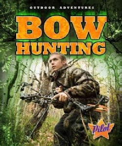Bow Hunting (Hardcover)