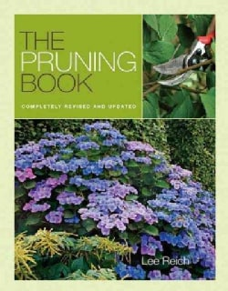 The Pruning Book (Paperback)