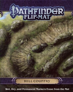 Hill Country (Game)