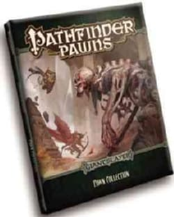 Pathfinder Pawns: Giantslayer Pawn Collection (Game)