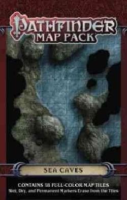 Sea Caves (Game)