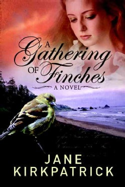 A Gathering of Finches (Paperback)