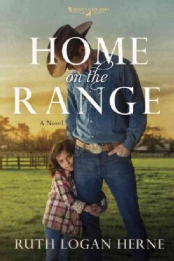 Home on the Range (Paperback)