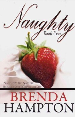 Naughty by Nature (Paperback)