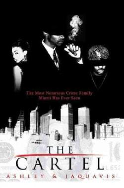 The Cartel (Paperback)